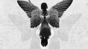 New Music: Jussie Smollett – Freedom