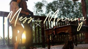 New Music: Kendre Streeter – Mess in the Morning