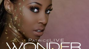 New Video: PatriceLIVE – Promise