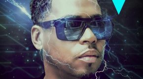 Bobby V. – Electrik (Album Stream)