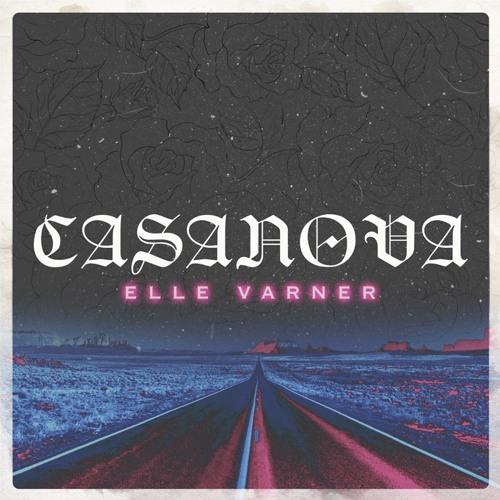 Elle Varner Casanova