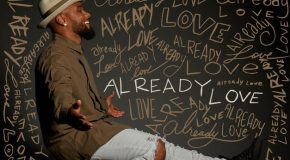 New Video: George Tandy Jr. – Already Love