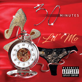 Lil Mo 30 MInutes
