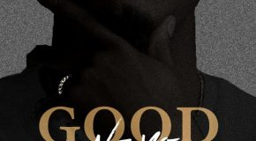 New Music: Ne-Yo – Good Man (Written by Raphael Saadiq) (Produced by DJ Camper)