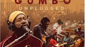 PJ Morton – Gumbo Unplugged (Album Stream)