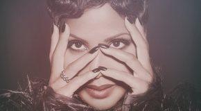 New Music: Toni Braxton – Long As I Live