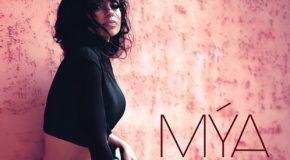 New Video: Mya – Damage