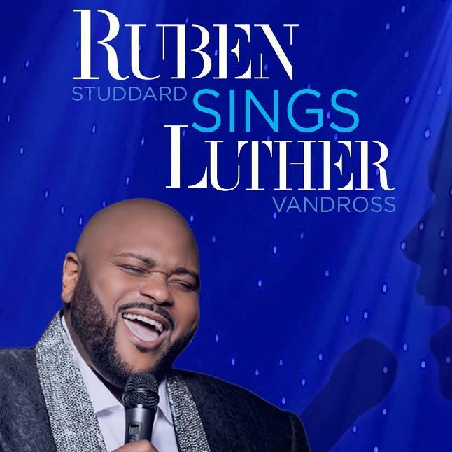 Ruben-Studdard-Ruben-Sings-Luther-Vandross