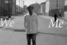New Video: Stokley (of Mint Condition) – We Me