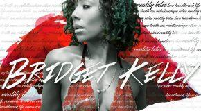 New Video: Bridget Kelly – In the Grey