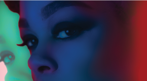 "Jill Scott Announces ""Live in the Moment"" Summer Tour"