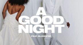 New Video: John Legend – A Good Night