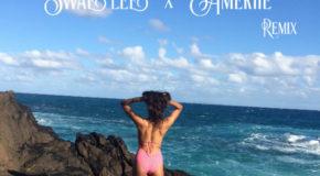 New Music: Ameriie – Guatemala (Swae Lee Remix)