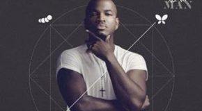 "Ne-Yo Unveils Cover Art & Tracklist for Upcoming Album ""Good Man"""
