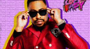 New Video: Raheem DeVaughn – Don't Come Easy