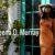 New Video: Sheena O Murray – Do For Love