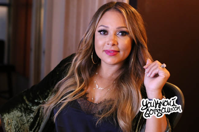 Tamia YouKnowIGotSoul May 2018-2366