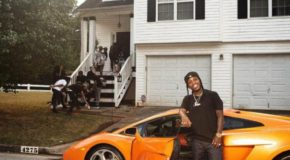 New Video: Jacquees & Donell Jones – 23