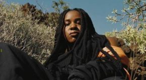 New Video: Nao – Another Lifetime