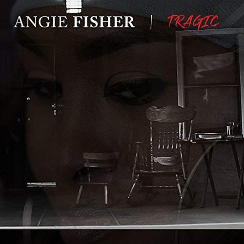 Angie Fisher Tragic