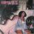New Music: Ari Lennox – Whipped Cream