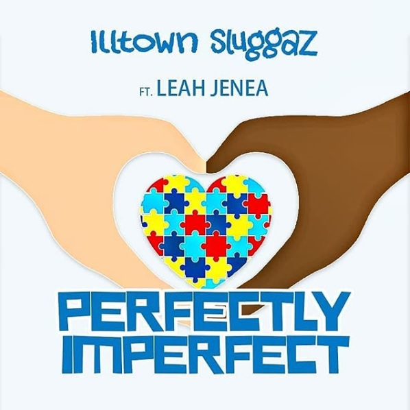Illtown Sluggaz Leah Jenea Perfectly Imperfect