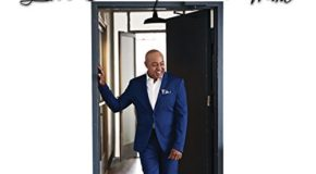 New Music: Peabo Bryson – Love Like Yours and Mine