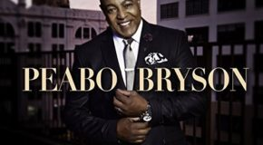 New Music: Peabo Bryson – Looking for Sade