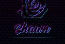 New Music: Shawn Stockman (of Boyz II Men) – Feelin Lil Som'n