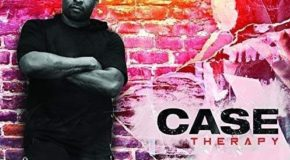 Case – Therapy (Album Stream)