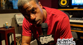 Kay Gee Interview: Illtown Sluggaz Project, Leah Jenea, Divine Mill Reflections, Naughty by Nature Success