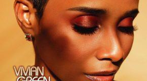 New Video: Vivian Green – Vibes