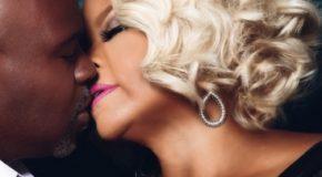 New Music: David & Tamela Mann – Good Love
