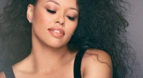 New Music: Elle Varner – Loving U Blind