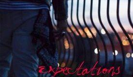 New Music: Gene Noble – Expectations