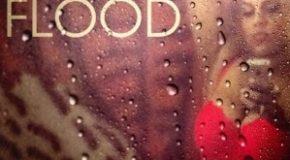 New Music: Marsha Ambrosius – Flood