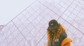 New Music: H.E.R. – Let's Get Away