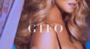 New Video: Mariah Carey – GTFO