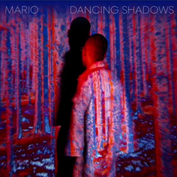 New Music: Mario – Dancing Shadows