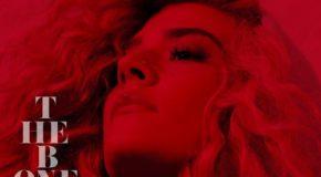 L.A Reid & Raphael Saadiq Team Up to Present New Artist The Bonfyre