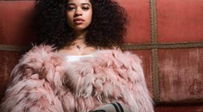 New Music: Ella Mai – Whatchamacallit (Featuring Chris Brown)