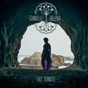 Danielle Helena Falling