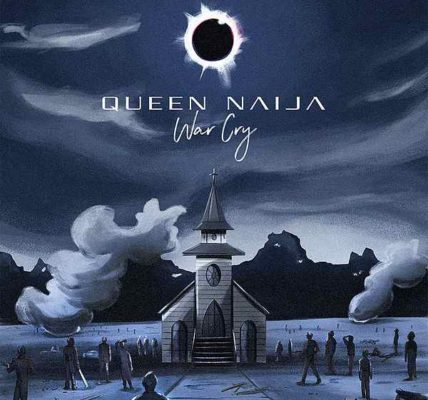 Queen Naija War Cry