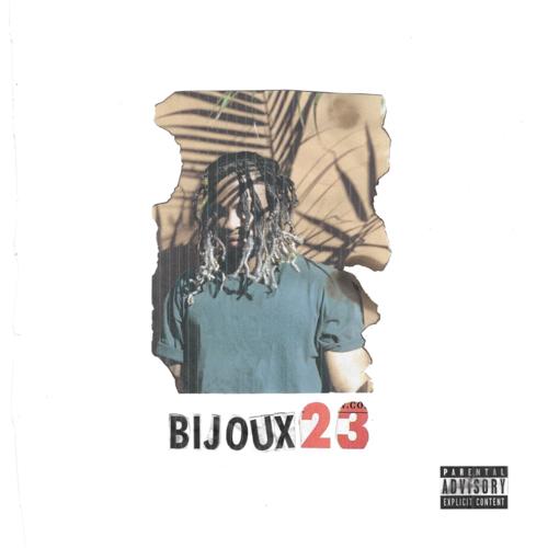 Elijah Blake Bijoux 23
