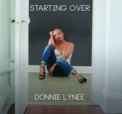 Donnie Lynee Starting Over