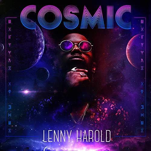 New Video: Lenny Harold – More