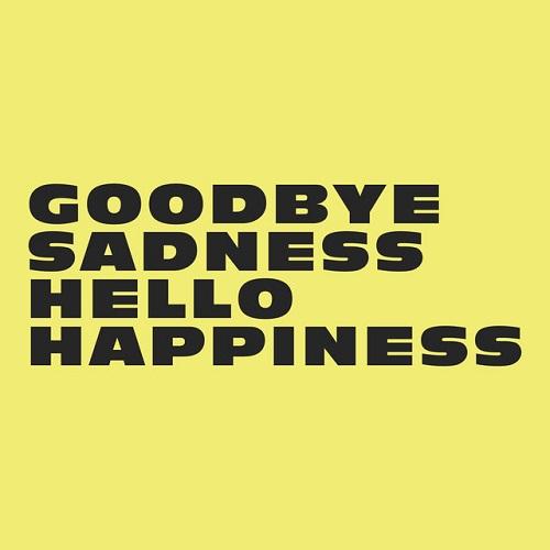 Chaka Khan Hello Happiness