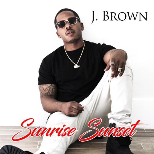 New Video: J. Brown – Sunrise Sunset