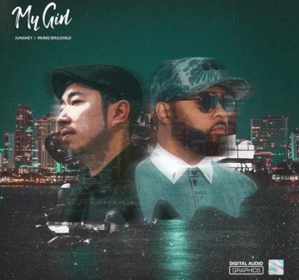 Jung-Key-Musiq-Soulchild-My-Girl