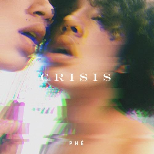 PHE Crisis EP Cover